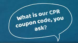 National CPR Foundation Coupon Code (Promo) On Vimeo Standard Coent Goskills Coupon Codes 2019 Save Upto 50 Off On Annual Courses Harmon Discount Health Beauty Coupons Advanced Cardiac Life Support Acls Openlearningcom National Cpr Foundation Alcprfoundation Pinterest Code Promo Youtube Holiday Party Guide _page_3 Indy Chamber Maitreyi College Paul Roberts Mobility Strength And Weight Loss Sand Steel Eastway Edition Genesee Valley Penny Saver 5102019 By Lifesaving First Aid To Be Included In School Rriculum Could