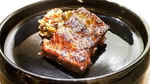 pret cuisine finil pret in comezzano cizzago restaurant reviews menu and