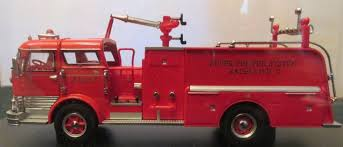Code 3 FDNY Super Pumper System Mack C Satellite 3 (12544) Code 3 Fire Engine 550 Pclick Uk My Code Diecast Fire Truck Collection Freightliner Fl80 Mason Oh Engine Quint Ladder Die Cast 164 Model Code Fdny Squad 61 Trucks Pinterest Toys And Vehicle Union Volunteer Department Apparatus Dinky Studebaker Tanker Cversion Kaza Trucks Edenborn Tanker Colctibles Fire Truck Hibid Auctions Eq2b Hashtag On Twitter Used Apparatus For Sale Finley Equipment Co Inc