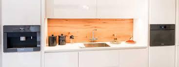 küchenplanung primus küchen hausgeräte berlin einbau