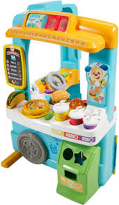 Amazon.com: Fisher-Price Laugh & Learn Servin' Up Fun Food Truck ... Blocky City Ultimate Police Apk Download Free Simulation Game 5 Things You Didnt Know About Mister Softee Huffpost On 265 Tonibell Ice Cream Van Issued 196467 Uk Resistance Achievement Search Magnifier Signs Cversation Global Stock The Jingle Has Lyrics Mental Floss Bbc Autos Weird Tale Behind Ice Cream Jingles South African Truck Song Youtube Amazoncom Wolo 336 Juke Box Electronic Musical Horn 12 Volt My Make Sweet Frozen Desserts Android Apps On Todays Gone This Day In Led Zeppelin Truck Sound Effect