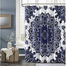 Shower Curtains & Liners Kmart