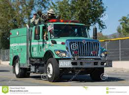 Forest Service Fire Truck And Smokey Bear Editorial Image - Image ... Chattahoochoconee National Forests News Events Pickett County K8 Computer Lab Smokey Visits Prek Matchbox Aqua Cannon Fire Truck Rig Amazoncouk Toys Games Great Gifts For Kids With Lights And Sounds Amazoncom The The Are You Ready Imaginative Replacement Balls Pictures Matchbox Smokey Milan School District C2 Firefighters Came To Visit Tvfd Celebrates 100th Anniversary Open House