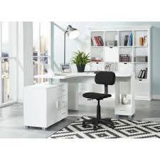 achat mobilier de bureau meubles bureau achat vente meubles bureau pas cher cdiscount