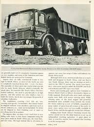 Photo: April 1974 Trucking In South Africa 6 | 04 Overdrive Magazine ... Digital Innovation For The Trucking Industry With Platforms Kenworth W900 Ipdent Trucker Mod Ats Mod American Five Ways Electronic Logging Device Is Chaing Dispatch Service Best Image Truck Kusaboshicom Contractors Operating Agreements State Hard Trucking Al Jazeera America Contractor Agreement Between An Owner Operator Status Transportation Essential Safety Tips Contact Us Hanson What You Need To Know About Becoming Youtube Commercial Insurance From National Truckers Companies Directory