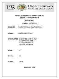 Estado Del Paso Iguazú Hoy Demoras Y Más