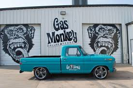 DSC_0158-1970-Ford-F100   Ford F100   Pinterest   Ford, Gas Monkey ... 1970 Ford Other F600 1000 Trucks And Truck Model W Wt 9000 Sales Brochure Specifications F100 Short Bed 4x4 Youtube Cool 4x4s Pinterest F250 Classics For Sale On Autotrader Technical Drawings Schematics Section H Wiring Custom Protour Trucks Pick Up Hitch 164 Colctible Pickup Newly Ored_first Burnout