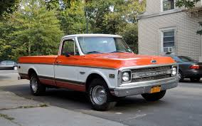 Images Of Chevy Truck 1970 - #SpaceHero 1972 Chevrolet C10 Gateway Classic Cars 376hou 110 Chevy Pickup Truck V100 S 4wd Brushed Rtr Black 1970 Hot Rod Network Big Block 4x4 Restored K10 4speed Bring A Trailer Cst 4x4 Stunning Restoration Walk Around Start Orange White Youtube 69 70 Chevy Stepside Pickup Truck Chopped Bagged 20s Sound System Car Audio Lovers Cst10 Matt Garrett Week To Wicked American Legend