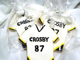 Pittsburgh Penguins Pumpkin Stencil Free by Pittsburgh Penguins Sidney Crosby Cookies Cakecentral Com