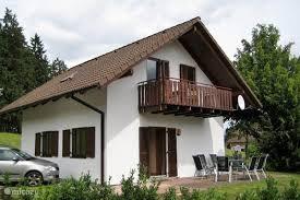 ferienhaus datsja seepark kirchheim in kirchheim hessen deutschland