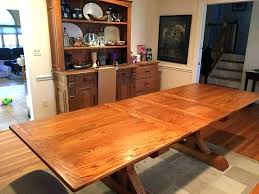 Full Size Of Diy Dining Room Table Extension And Chairs Hardware Licious Din Charming Extensions Plans