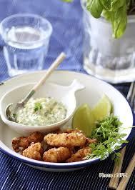 comment cuisiner une raie les 39 meilleures images du tableau poisson raie sur