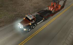American Truck Simulator 2016 - Real Highway Truck Driver - Import ... Indonesian Truck Simulator 3d 10 Apk Download Android Simulation American 2016 Real Highway Driver Import Usa Gameplay Kids Game Dailymotion Video Ldon United Kingdom October 19 2018 Screenshot Of The 3d Usa 107 Parking Free Download Version M Europe Juegos Maniobra Seomobogenie Freegame For Ios Trucker Forum Trucking