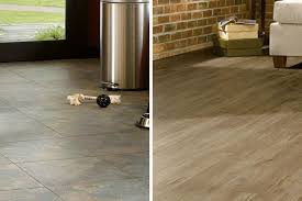 Armstrong Groutable Vinyl Tile Crescendo by Armstrong Alterna Armstrong Vinyl Tile Armstrong Alterna