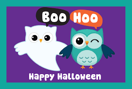 Free Halloween Ecards With Photos by Send A Cool Ecard Today Club Chica Circle Where Crafty Is