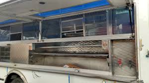 100 Used Food Trucks For Sale Truck Service Window Food Service