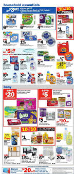 Meijer Flyer 03.10.2019 - 03.16.2019 | Weekly-ads.us Batman Gadget Board Busy Theres A Mirror Behind Meijer Gardens Summer Concert Series Wyoming Kentwood Now Untitled Handbook Of Multilevel Analysis Jan Deleeuw Erik H High Heels And Mommy Ordeals Hot Clearance Current Weekly Ad 1027 11022019 18 Frequent A Family Guide To The With Kids Grand Rapids Flyer 03102019 03162019 Weeklyadsus The Definitive Guide Attending Concerts Lpga Classic Mid City Love Flowerhouse Haing Egg Chair Wstand Walmartcom