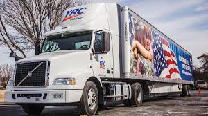 100 Transland Trucking Companies Kansas City Companies