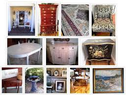 Governor Winthrop Desk Furniture by Estate Sales Calendar New Hampshire Antique Co Op