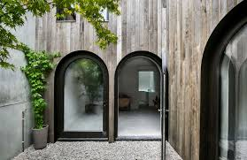 100 Minimalist Homes For Sale 10 Of The Most Unusual London Homes For Sale Right Now