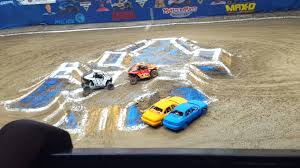 Nashville Monster Truck Show Monster Jam - YouTube Nashville Tennessee Monster Jam June 18 2016 Allmonstercom Scooby Doo Youtube Ppares To Crown Golden 1 Center Gold1center Events Indoor Jump Zones Inflatable Play Centers Trampoline Parks For Discounted Tickets Opens Its 2018 Season In Wanderlust Presented By At Nissan Stadium Monster Jam Nashville Tn Family 4pk Ticket Giveaway For Saturday 6 23