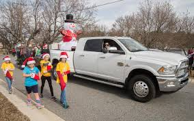 Troutman Christmas Parade | Galleries | Statesville.com El Compadre Tucks Youtube 2014 Toyota Tacoma Trucks For Sale In Atlanta Ga 30342 Autotrader Album Google Autoguia By Gilberto Ramirez Issuu Mollys Wrap 101 Oz Amazoncom Grocery Gourmet Food 2013 Nissan Titan Inc Facebook Doraville 770 4553000 Edicion 442 Autoguia 2015 Gmc Yukon Xl Acura Mdx The Best Mexican Restaurants Californias Central Valley Eater Mi Compadre Taco Truck Home