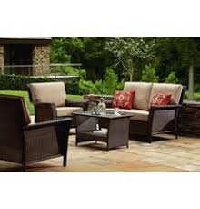 Ty Pennington Patio Furniture Mayfield by Ty Pennington Style Shop Your Way Online Shopping U0026 Earn Points