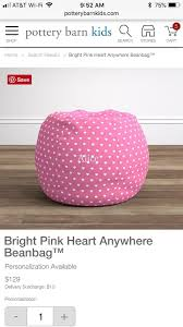 Pottery Barn Kids Beanbag Cover Navy Star Glowinthedark Anywhere Beanbag Pottery Barn Kids Ca At Eastview Mall Closes And White Bean Bag The 2017 Wtf Guide To Holiday Catalog What Happened When Comfort Research Stopped Making Fniture For Pb Teen Ivory Furlicious Large Slipcover 41 Little Home John Lewis Grey Chair Amalias Playroom With Little Nomad Lovely Chairs Ikea Home Ideas Emstar Warsem Bb8 Only In 2019 Madison Faux Suede 5foot Lounge By Christopher Knight