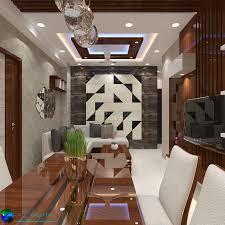 100 Axis Design Group Of Interior Regent Park Interior