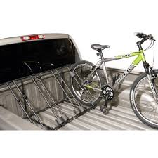 Advantage Bedrack Truck Bike Rack For (4) Bicycles | Bicycles ... Yakima Bedrock Bike Rack The Oprietary Pickup How To Build A Pvc Truck Bed For 25 Youtube Frame Clamp Detail Rack Truck Bed Rackslets See Them Mtbrcom 10 Best Racks 2019 Mount Your Bike On Box Easy Mountian Or Road Apex 4 Discount Ramps Home Made Compatible With Undcover Tonneau Cover Mtbr Diy Over Dodge Z Bar Majestic Toyota Tundra