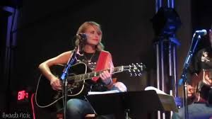 another sunday in the south miranda lambert youtube