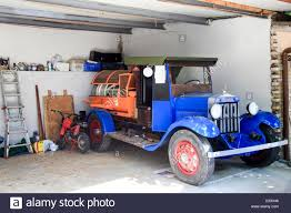 Vintage Fiat Truck Stock Photo: 277289158 - Alamy Fiatjunestockbanner1920 Walton Summit Truck Centre Rare A Classic Fiat 690n4 Dump Volvo A35f Hitachi Eh1100 New Fullback Pick Up Newcastleunderlyme Toro Redefines What It Means To Drive A Pickup 615 Wikipedia Used Dealer Sunset Dodge Chrysler Jeep Fiat Venice Fl Left Hand Drive Ducato Maxi Flat Bed Truck Recovery 1994 2019 Redesign And Price 2018 Car Prices 682 N3 Tractor 1962 3d Model Hum3d Lefiat Military Truckjpg Wikimedia Commons
