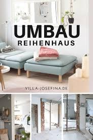 reihenhaus wohnzimmer ideen rssmix info