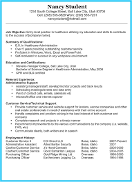 Tech Resume Search Archives Sierra Lovely Tech Resume Examples 25 ... Eliminate Your Fears And Realty Executives Mi Invoice And Resume Download Search New How To Find Templates In Word Free Collection 50 2019 Professional Inspirational Rumes For India Atclgrain 10 Ideas Database Template For Employers Digitalprotscom Sites Find Rumes Online With Internet Software Job Seeker Sample Elegant Cover Letter Praneeth Patlola Gigumes Free Resume Search 18 Examples Students First With Every Indeed Seekers