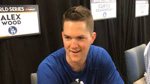 Meet The Players: Get To Know The Dodgers   MLB.com Amazoncom Gospel Cds Vinyl Urban Contemporary Traditional Excatholics For Christ Spreading The Of Jesus Online Bookstore Books Nook Ebooks Music Movies Toys Luther Barnes The Sunset Jubilaires Youtube June 2017 Edhirds Blog I Know It Was Lloyd Streeter Biblebelieving Baptist Preacher Blair Underwood Wikipedia Rhetoric In Mark Fortress Press 2014 April Annie Wald Timothy Britten Shabach Praise Co Cant Nobody Do Me Like