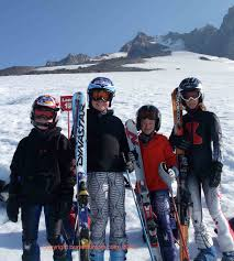 Christy Sports Ski Boots by Kids Safety And Ski Helmets Some Questions And Answers Junior