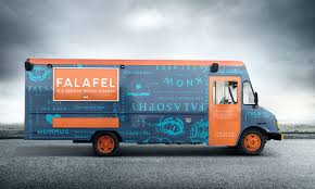 Falasophy Food Truck On Behance Papa Dads Food Truck Catering Orange County Connector Alebrijes Grill You Sank My Battleship Taco Gps Helping The Homeless Is Fun Rescue Mission Ca Irvine Burger Truck Gd Bro To Compete In Hang 10 Tacos On Twitter Fding Best Trucks In Schedule Curbside Bites At Every Mosque Celebrated Latino And Muslim Unity Holiday Gifts A Resident Bus Coming Brown Barn Farms Falasophy Falafel Brand Identity Wrap Design Park It Market Free Food Pantry For Seniors Coming Laguna Yummy Pie Babies The Salt N Pepper Roaming Hunger