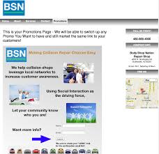 Bsn Coupon Code : Jewellery Daily Deals Contact Number Wordpress Coupon Theme 2019 Wp Coupons Deals Thebodyshoplogo Global Action Plan Dreamcloud Mattress And Discount Codes Julia Hair Codelatest Promo 25 Off Bloomiss Coupons Promo Discount Codes Body Shop Online Code Shipping Wine As A Gift Style Circle Rewards Stage Stores Ulta Free 4 Pcs The Shop W50 Purchase Get My Lovely Baby Street Myntra Offers 80 Extra Rs1000 Mobile App Launch Fishmeatdie Service Specials