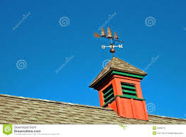 Barn Cupola Stock Photos - Royalty Free Pictures Collage Illustrating A Rooster On Top Of Barn Roof Stock Photo Top The Rock Branson Mo Restaurant Arnies Barn Horse Weather Vane On Of Image 36921867 Owl Captive Taken In Profile Looking At Camera Perched Allstate Tour West 2017iowa Foundation 83 Clip Art Free Clipart White Wedding Brianna Jeff Kristen Vota Photography Windcock 374120752 Shutterstock Weathervane Cupola Old Royalty 75 Gibbet Hill
