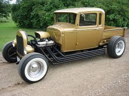100 31 Ford Truck 19 FORD PICKUP Greater Dakota Classics