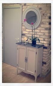 chambre petit meuble couloir meuble rangement pour l entree