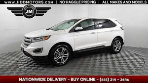 50 Best Used Ford Edge For Sale, Savings From $3,429 Monterey Craigslist Cars For Sale By Owner All New Car Release And Phoenix Trucks Bristol Tennessee Used And Vans How To Successfully Buy A On Carfax Grhead Field Of Dreams Antique Salvage Yard Youtube Federal Exemption Allows Auto Dealers Roll Back Odometers Rental Hattiesburg Enterprise Rentacar For Florence Ms 39073 Swain Automotive Tupelo Vehicles Missippi Rvs 2709 Near Me Rv Trader Milwaukee Wi King Special Ops Truck Specs Price 1920