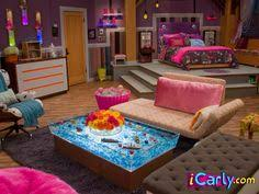 Zebra Bedroom Decorating Ideas by Icarly Bedroom Decorating Ideas Crowdbuild For