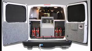 Stealth Van RV - Heat And Air Conditioning - YouTube 8milelake 12v Car Portable Air Cditioner Vehicle Dash Mount 360 53kw With Dehumidifier Price China Ac Units For Cars And Trucks Cditioning 14000 Btu 3 In 1 Arp7014 Lloyd Ton Lp12tn Copper Condenser Ssscart Parking Heater 5kw 12v Diesel Electric Compressor Tkt20es Buy Truck Thesambacom Vanagon View Topic Unit What Is Bed Best 2018 Evaporative Small Caravan Tent