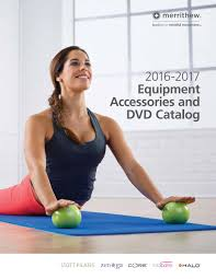 2016-2017 Retail Catalogue By Merrithew™ - Issuu Pilates Studio Classes Mi York Stott Pilates Armchair Dvd Stott 10 Best Espaa Images On Pinterest Goals 30 Minute Chair Pilates Watches And 28 Combo Chair Amazoncom Plus With Regular Best 25 Ideas Workout 8 56 Reformer Youtube