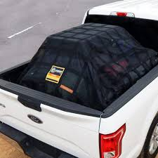 Gladiator® SGN-100 - Small Cargo Net Hitchmate Cargo Stabilizer Bar With Optional Divider And Bag Ridgeline Still The Swiss Army Knife Of Trucks Net For Use With Rail White Horse Motors Truxedo Truck Luggage Expedition Free Shipping Ease Dual Bed Slides Pickup Truck Net Pick Up Png Download 1200 Genuine Toyota Tacoma Short Pt34735051 8825 Gates Kit Part Number Cg100ss Model No 3052dat Master Lock Spidy Gear Webb Webbing For Covercraft Bed Slides Sale Diy