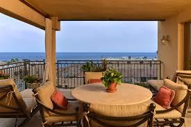 100 Seaside Home La Jolla Mission Hills Central Coastal San Diego S 366