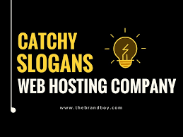 Web-hosting-company-slogans | Catchy Business Slogans | Pinterest ... 5 Best Web Hosting Services For Affiliate Marketers 2017 Review Explaing Cryptic Terminology Humans Bluehost Review The Best Web Hosting Service 25 Cheap Reseller Ideas On Pinterest 50 Off Australian 485 Usd 637 Aud 12 8 Cheapest Providers 2018s Discounts Included Site Make Email How To Make Bit Pak Shinjiru Reviews By 20 Users Expert Opinion Feb 2018 Lunarpages Moon Shot Or Dead Cert We Asked 83 Clients