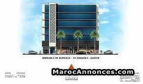 bureau de vente immobilier vente bureau plateau saroute annonces acheter vendre bureaux et