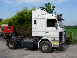 The TruckNet UK Drivers RoundTable • View Topic - 43 'ers Stardes Live Music And Event Trucking The Crucial Difference Sts Home Big Strappers Apparel Facebook Up For Sale Freightliner Fld 120 1998 Detroit S60 Great Shape Walk Daf Trucks Uk On Twitter Cant Keep Our Eyes Off This Pin By Robin Izzard Wreckers Trucks N Cool Stuff Pinterest Transit Inc Logistics Our Equipment Smith Trucking About Worlds Most Recently Posted Photos Of Lorry Po Flickr 2000 Fld120 Truck Tractor Sleeper Youtube